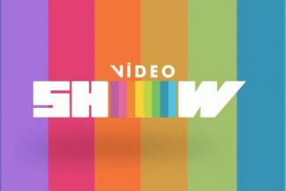 Logo Vídeo Show/Divulgação