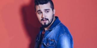 Luan Santana/Instagram