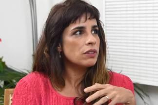 Maria Ribeiro/Youtube
