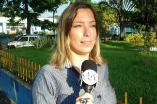 Melissa Munhoz/Divulgação