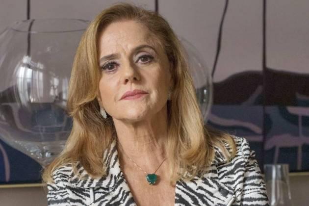 O Outro Lado do Paraíso: Saiba qual será o final de Sophia (Globo/Marília Cabral)