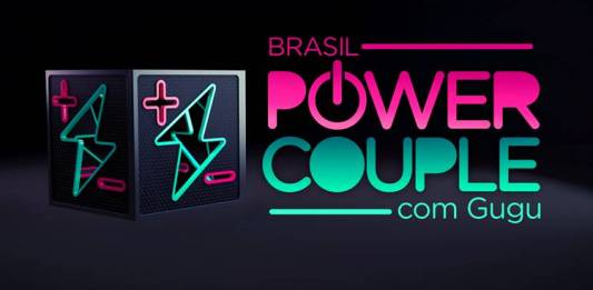Power Couple Brasil / TV Record