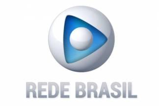 Rede Brasil/Divulgação
