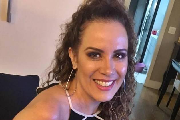 Regina Volpato/Instagram
