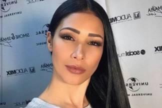 Simaria/Instagram