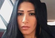 Simaria continua internada sem previsão de alta/Instagram