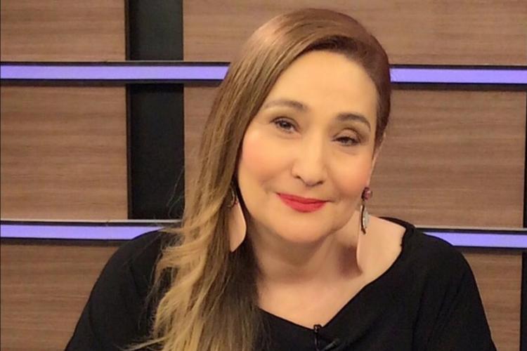 Tiago Leifert do BBB18 é detonado por Sônia Abrão