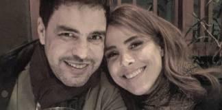 Zezé Di Camargo e Wanessa/Instagram