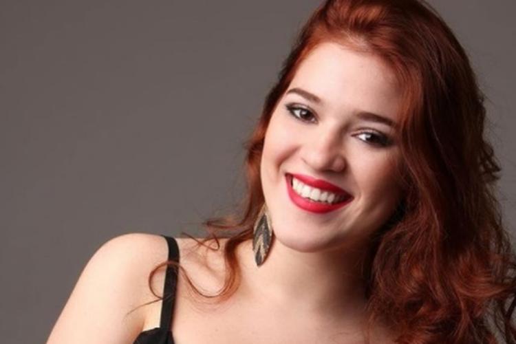 Ex-BBB Ana Clara faz desabafo na web