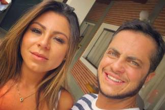 Andressa e Thammy/Instagram