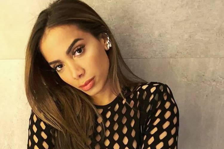 Matheus & Kauan lança novo clipe com Anitta
