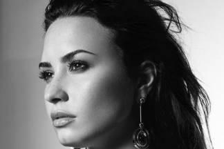 Demi Lovato/Divulgação