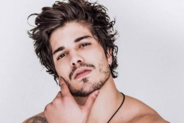 Douglas Sampaio/Twitter