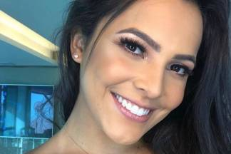 Emilly/Instagram