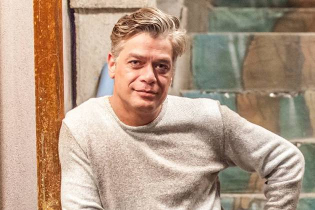Fabio Assunção (Globo/Artur Meninea)