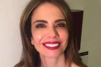 Luciana Gimenez/Divulgação