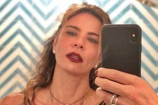 Luciana Gimenez apresenta 'novo namorado'/Instagram