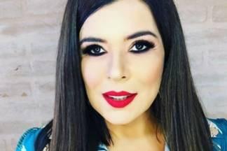 Mara Maravilha/Instagram