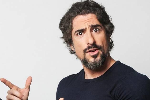 Marcos Mion/Divulgação