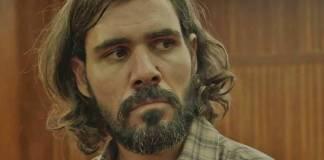O Outro Lado do Paraiso - Mariano (Reprodução/TV Globo)