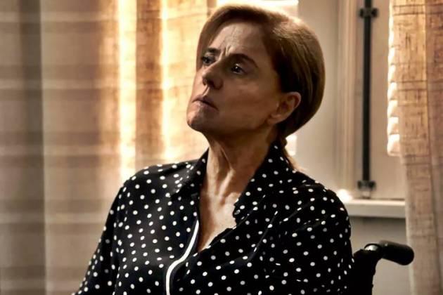 O Outro Lado do Paraiso - Sophia (Reprodução/TV Globo)O Outro Lado do Paraiso - Sophia (Reprodução/TV Globo)
