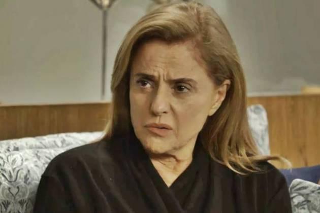 O Outro Lado do Paraiso - Sophia (Reprodução/TV Globo)