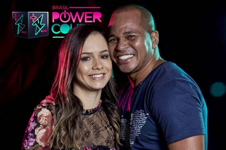 Qual foi o primeiro casal eliminado do Power Couple Brasil? Assista Video