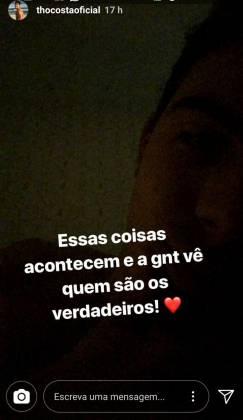 Thomaz Costa/Instagram