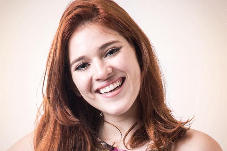 Para não viver na sombra do 'BBB', Ana Clara recusa alto cachê
