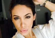 Bella Falconi/Instagram