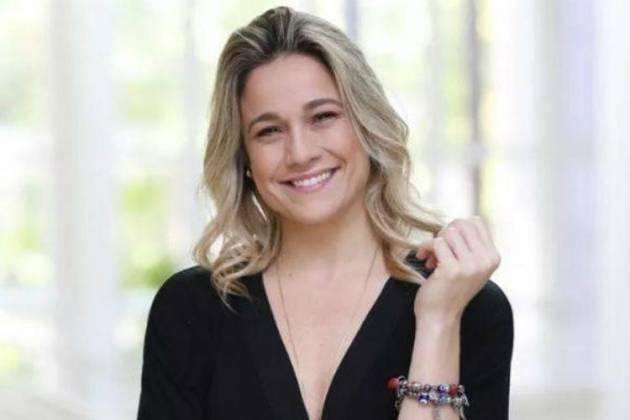 Fernanda Gentil/Divulgação