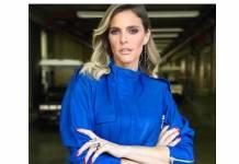 Fernanda Lima/Instagram