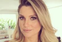 Flávia Alessandra/Instagram