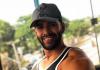 Gusttavo Lima/Instagram