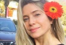Letícia Spiller/Instagram