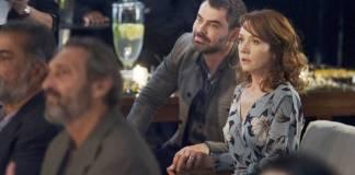 Malhacao - Gabriela e Rafael decidem ficar juntos (Globo/Mauricio Fidalgo)