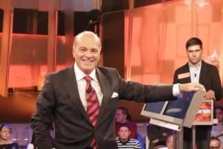 Marcelo de Carvalho - Divulgação/RedeTV!