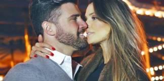 Marcelo e Flavia/Instagram