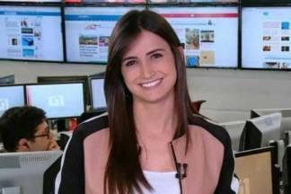 Mari Palma - Divulgação/TV Globo