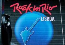 Rock in Rio - Lisboa (Instagram/rockinriolisboa)