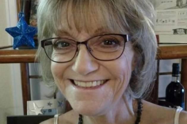 Denise Neckerson/Twitter