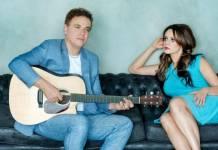 Gian Gerbelli e Vanessa Gerbelli - Reprodução/Instagram