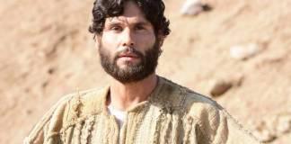 Jesus - Dudu Azevedo (Blad Meneghel/ Record TV)