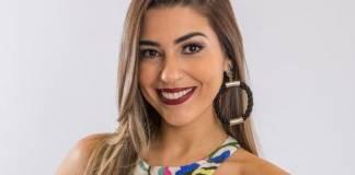 Vivian Amorim/Divulgação