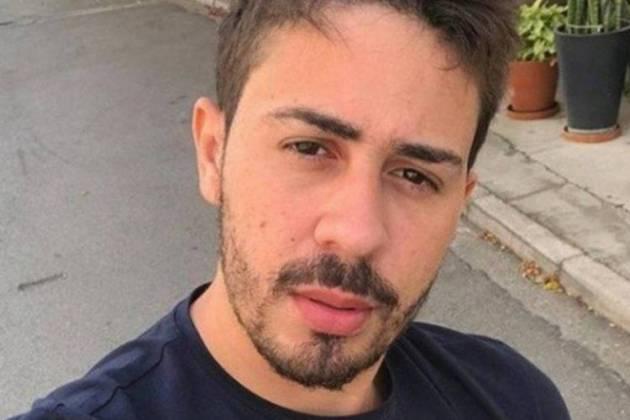 Carlinhos Maia/Instagram