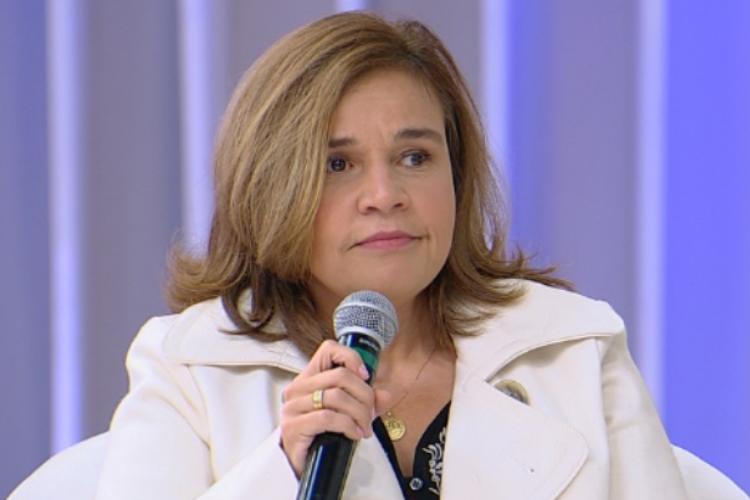 """Claudia Rodrigues começa novo tratamento após noite difícil: """"Dores terríveis"""""""