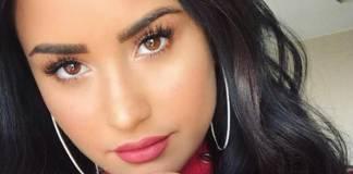 Demi Lovato/Instagram