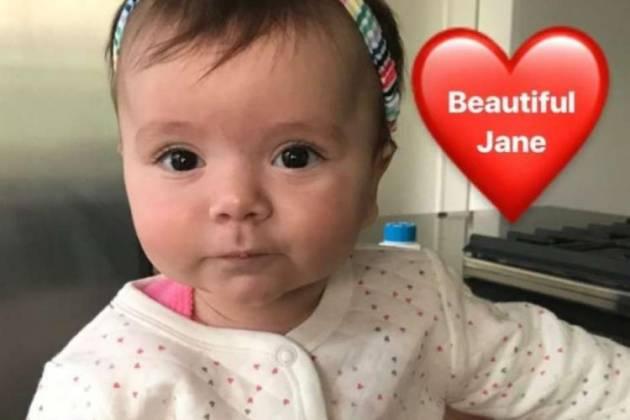 Jane/Instagram