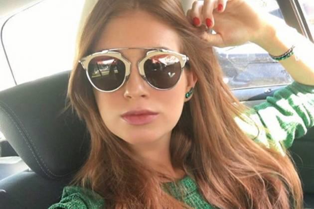 Marina Ruy Barbosa/Instagram