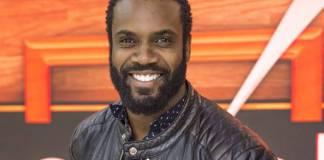 Rafael Zulu (Globo/João Cotta)